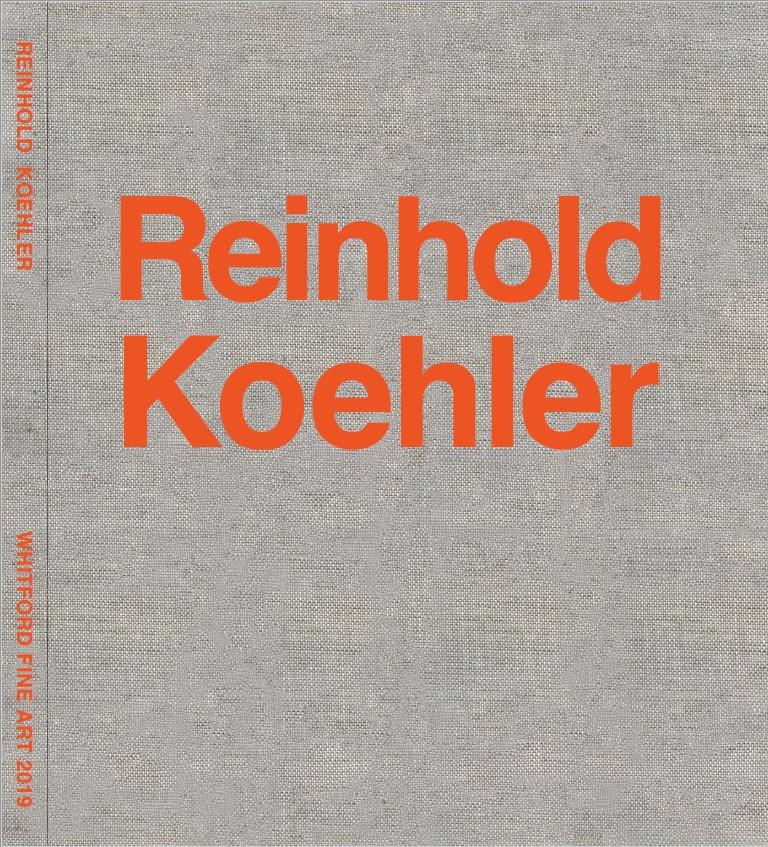 Reinhold Koehler: New Realism