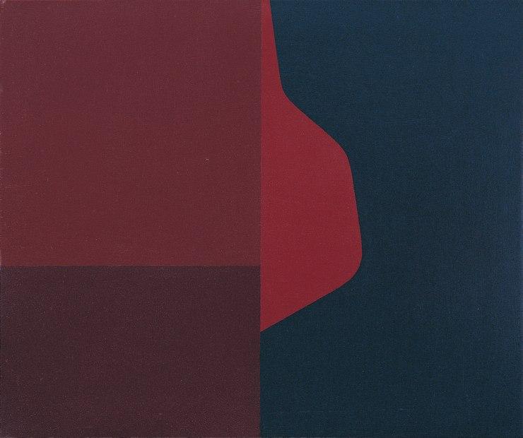 Arturo Bonfanti, Composizione 97, 1962