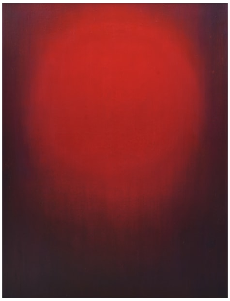 Sergio Lucena, Pintura No. 24, 2011