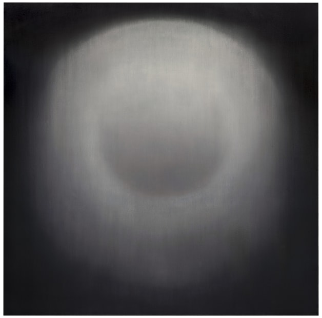 Sergio Lucena, Pintura No. 22, 2011