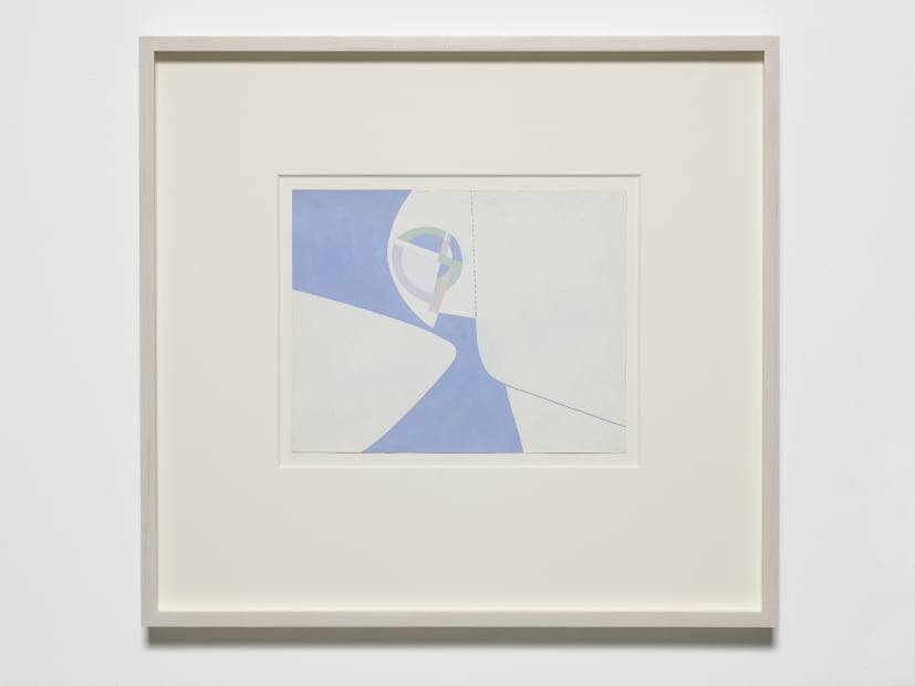 Untitled , c. 1950