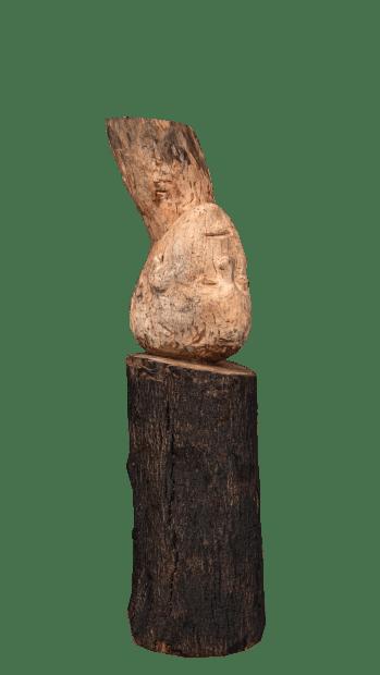 Jems Koko Bi, L'observateur, 2021