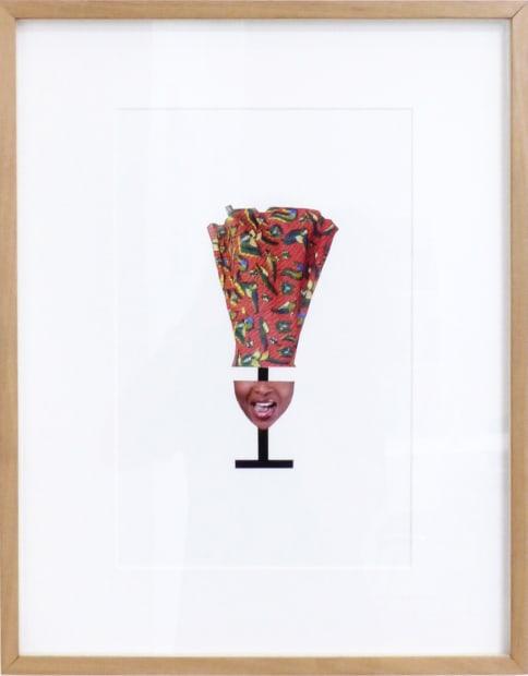 Vincent Michéa, Champagne pour tout le monde, 2013