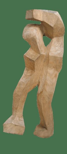 Soro Kafana, Moi et le Moi, 2021