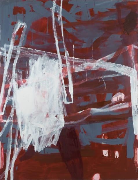 MAREK SZCZESNY, Untitled, 2015