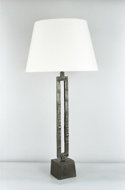 Lampe BRM30