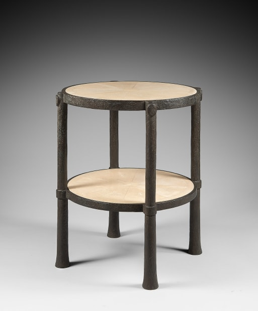Guéridon / Side table T133