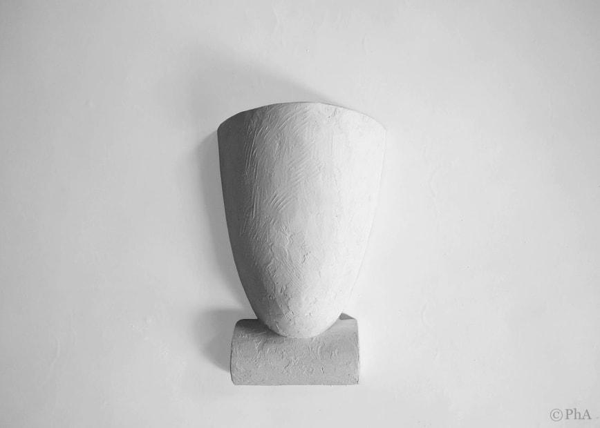 L058 Applique / Sconce, XXIe