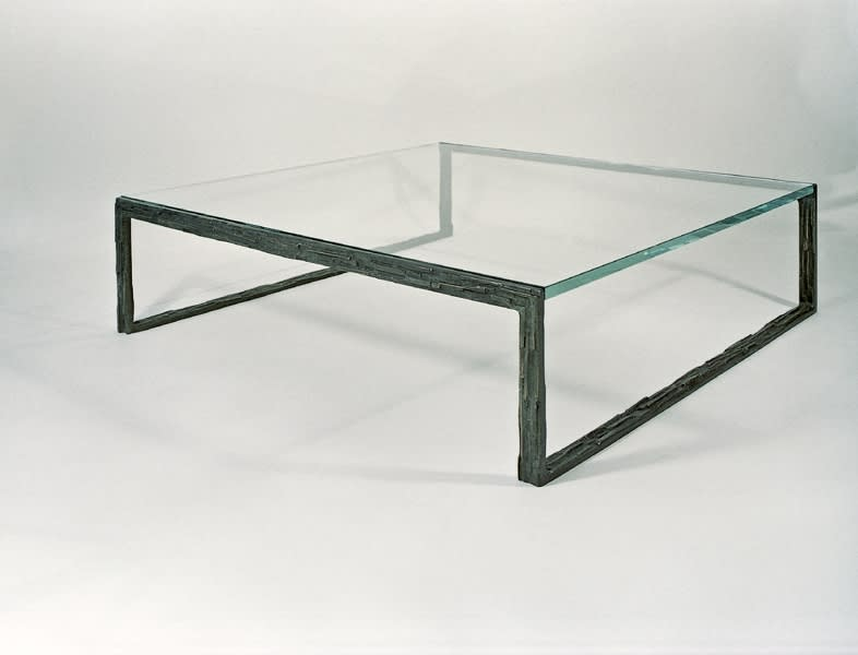 Table basse BRM17