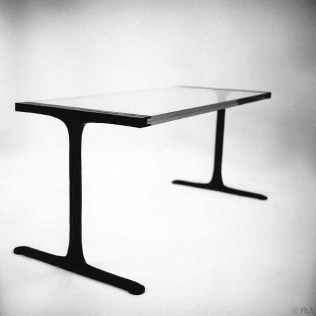 T039 Bureau / Desk, XXIe