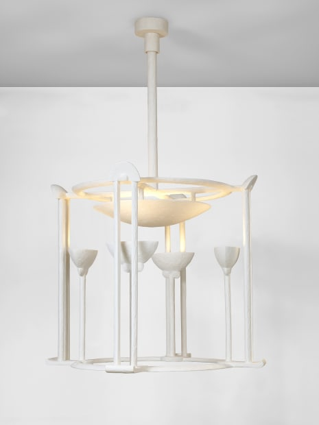 Suspension L005 / Chandelier L005, XXIe