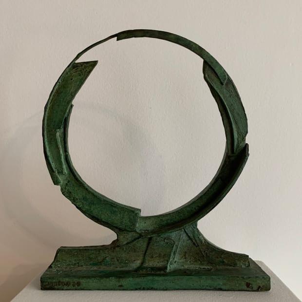 Cercle, 1989