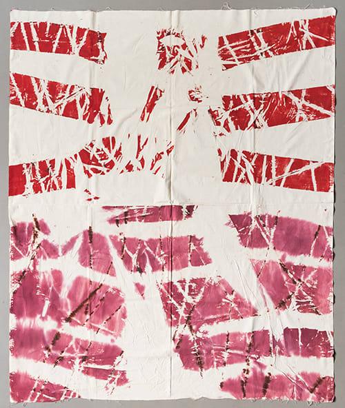 Toile libre, 1983