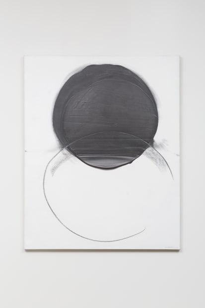 Two Circles, 2010