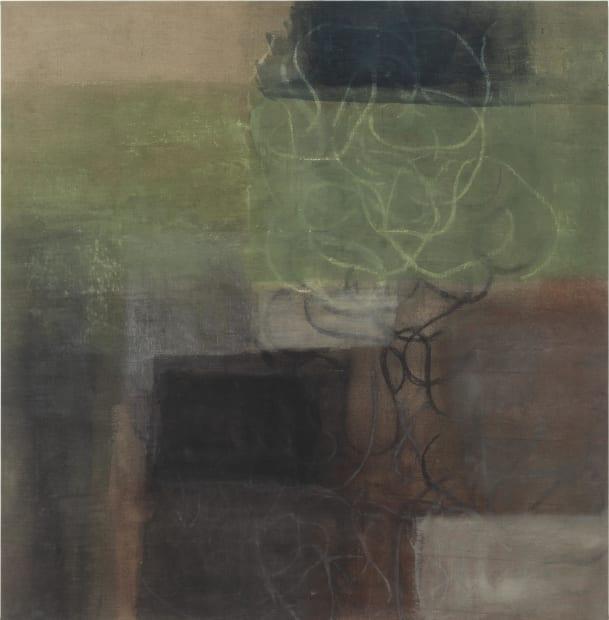 Dame de Nages, 1995