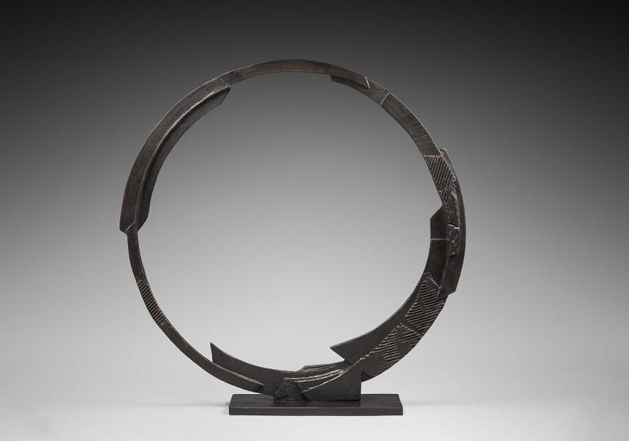Cercle , 1994