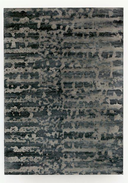 Sans Titre (LN 15), 1994