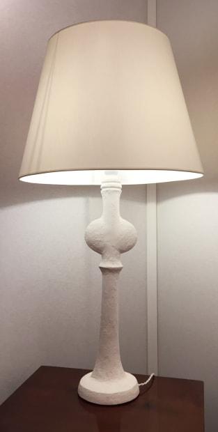 L022 Lampe / Table Lamp