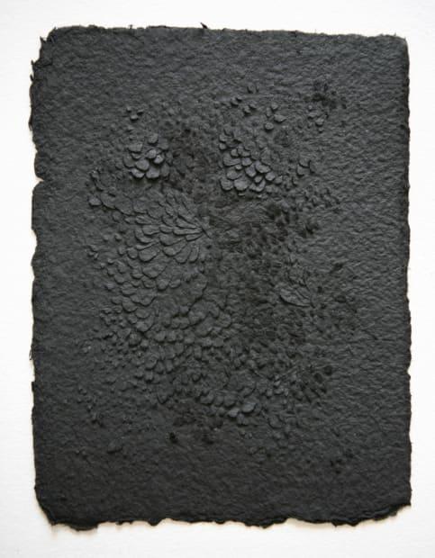 N Untitled III , 2016