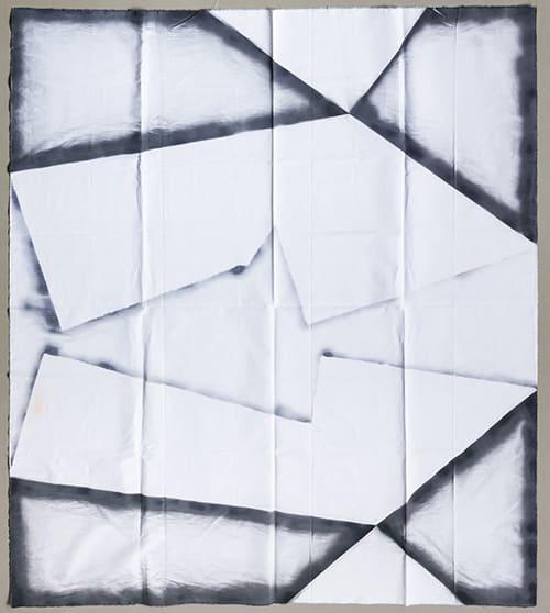 Toile libre, 1971