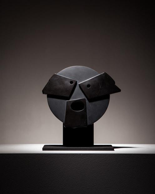 Masque / Mask, 2006