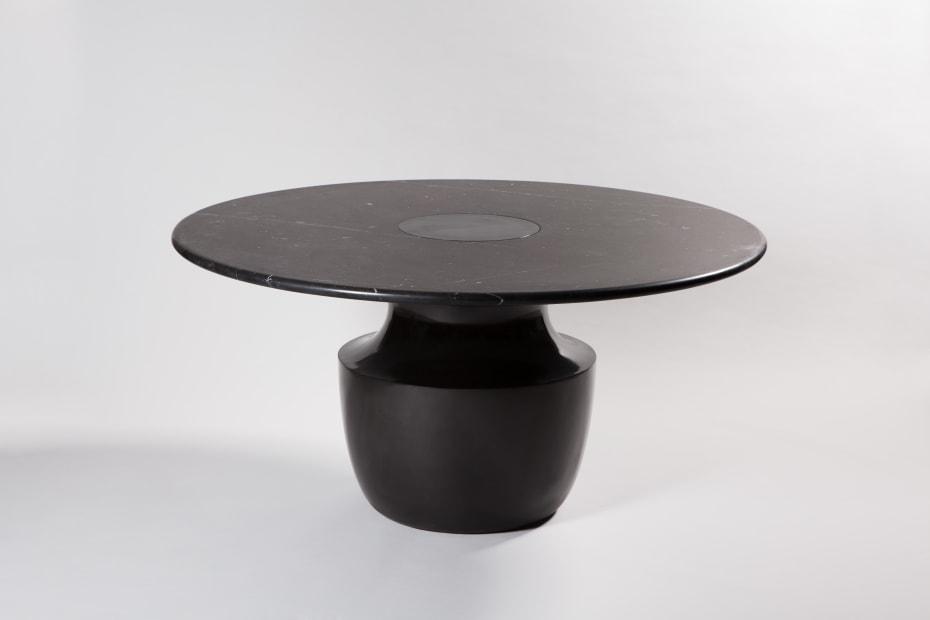 JARRE Table, 2015