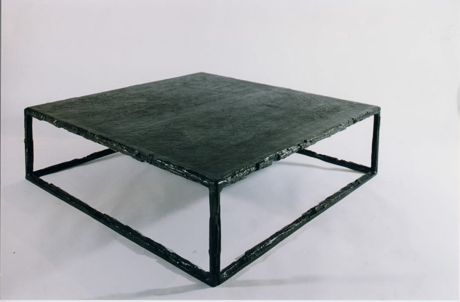 Table basse BRM15