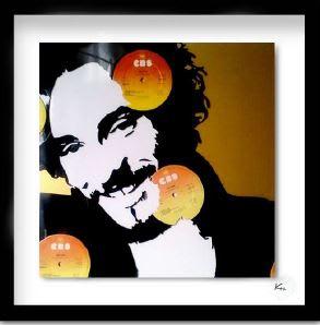 Keith Haynes, Bruce Springsteen - Born To Run