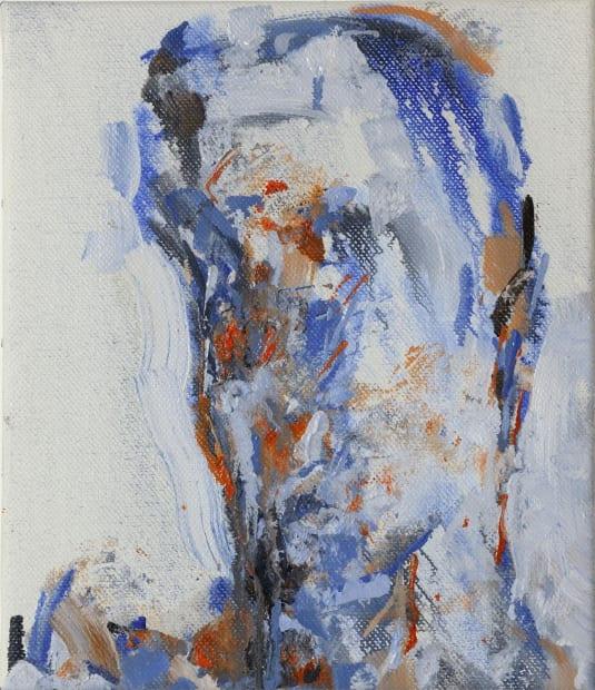 Stephen Finer, Duncan Hume, 2011