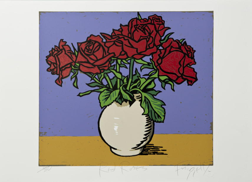 <span class=&#34;artist&#34;>Dick FRIZZELL<span class=&#34;artist_comma&#34;>, </span></span><span class=&#34;title&#34;>Red Roses<span class=&#34;title_comma&#34;>, </span></span><span class=&#34;year&#34;>2012</span>