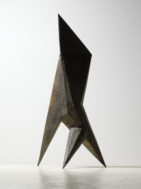 Lynn Chadwick, Beast XXIV, 1965