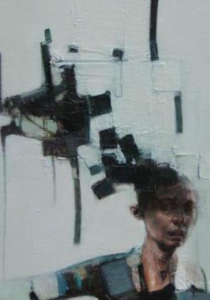 Marilyn Durkin, Untitled 4