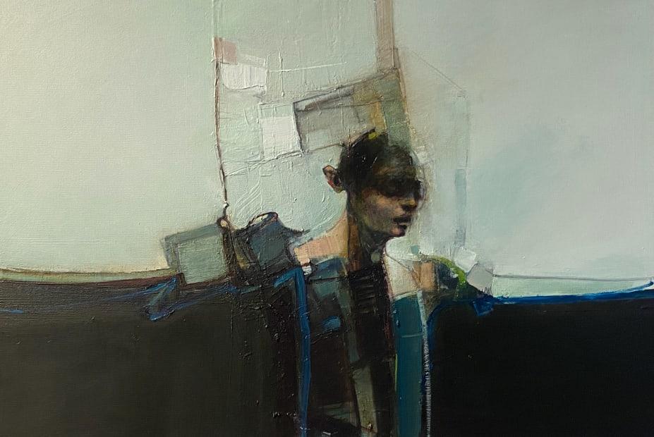 Marilyn Durkin, Untitled 20