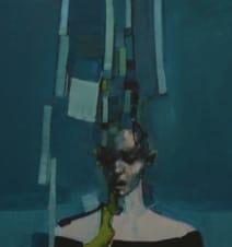 Marilyn Durkin, Untitled 32