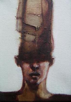 Marilyn Durkin, Untitled 15