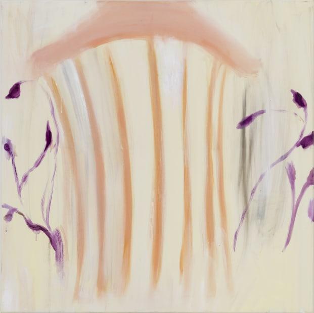 Fanny Tavastila, A Bird Now, 2015-2016