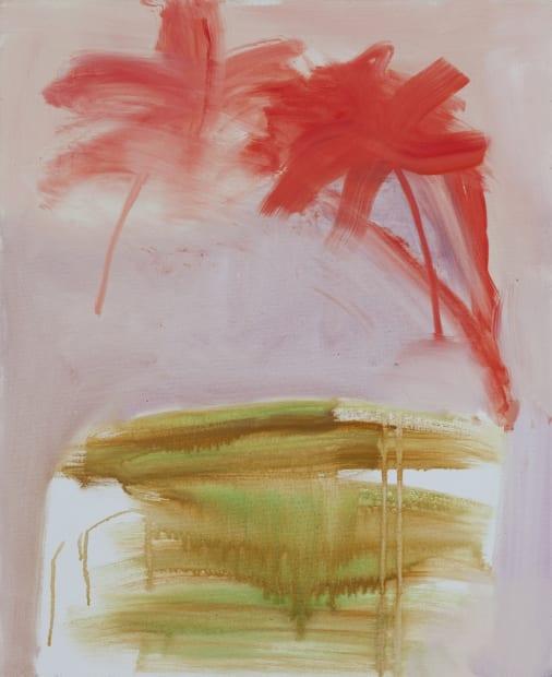 Fanny Tavastila, Untitled, 2015-2016
