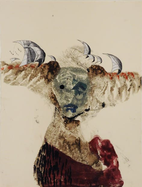 Sudden Onset, 2006