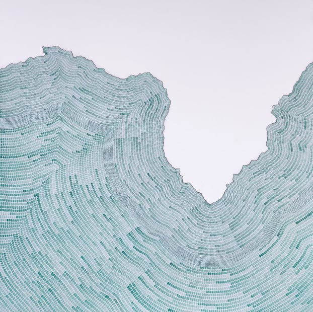 'The Third Wave'