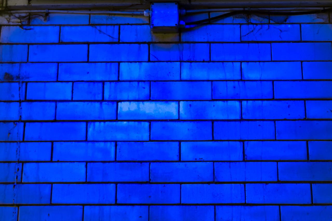 Scott Mead, Blue 014
