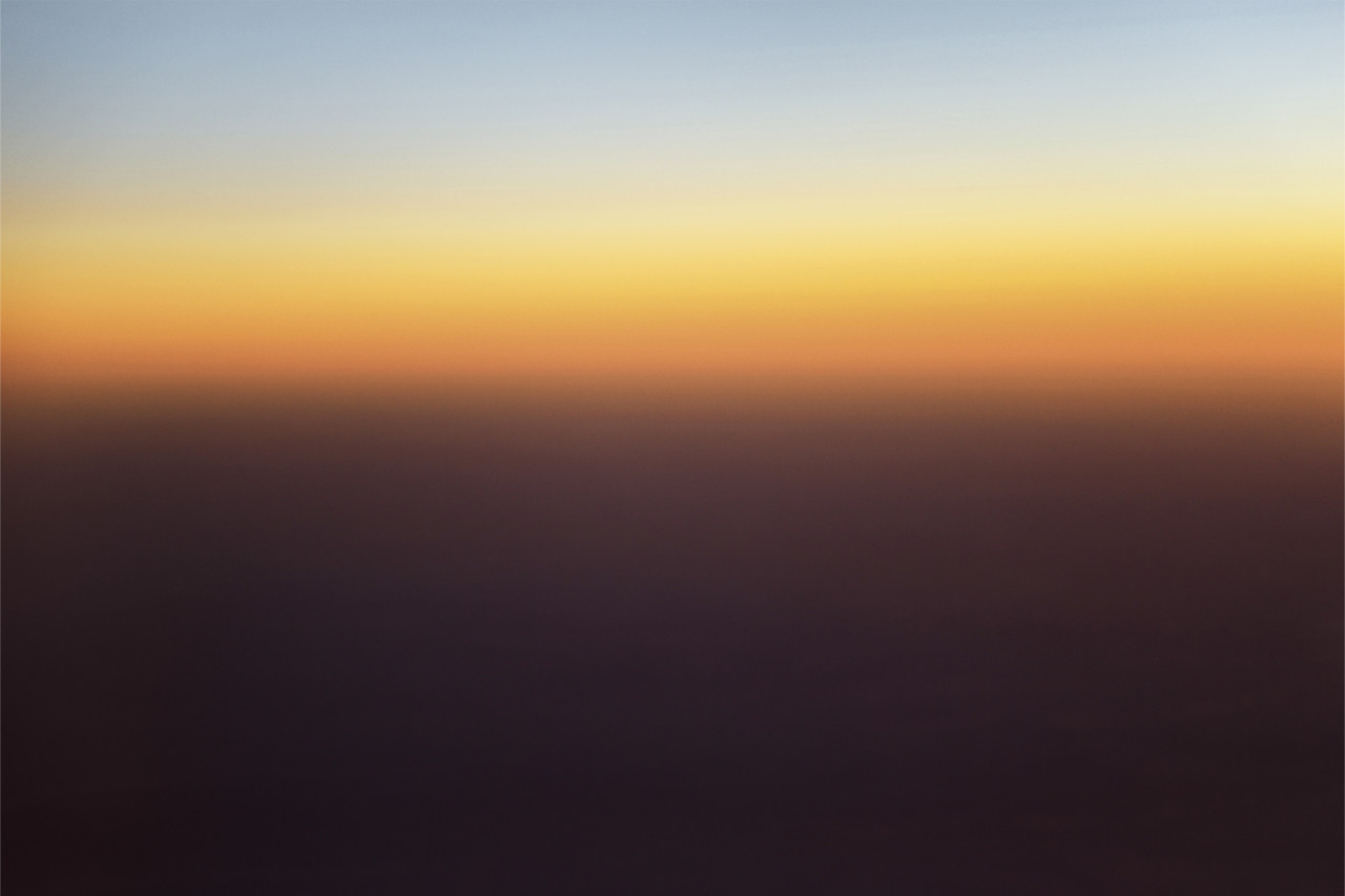 Scott Mead, LHR-GVA 03/13/2012 17:08:17