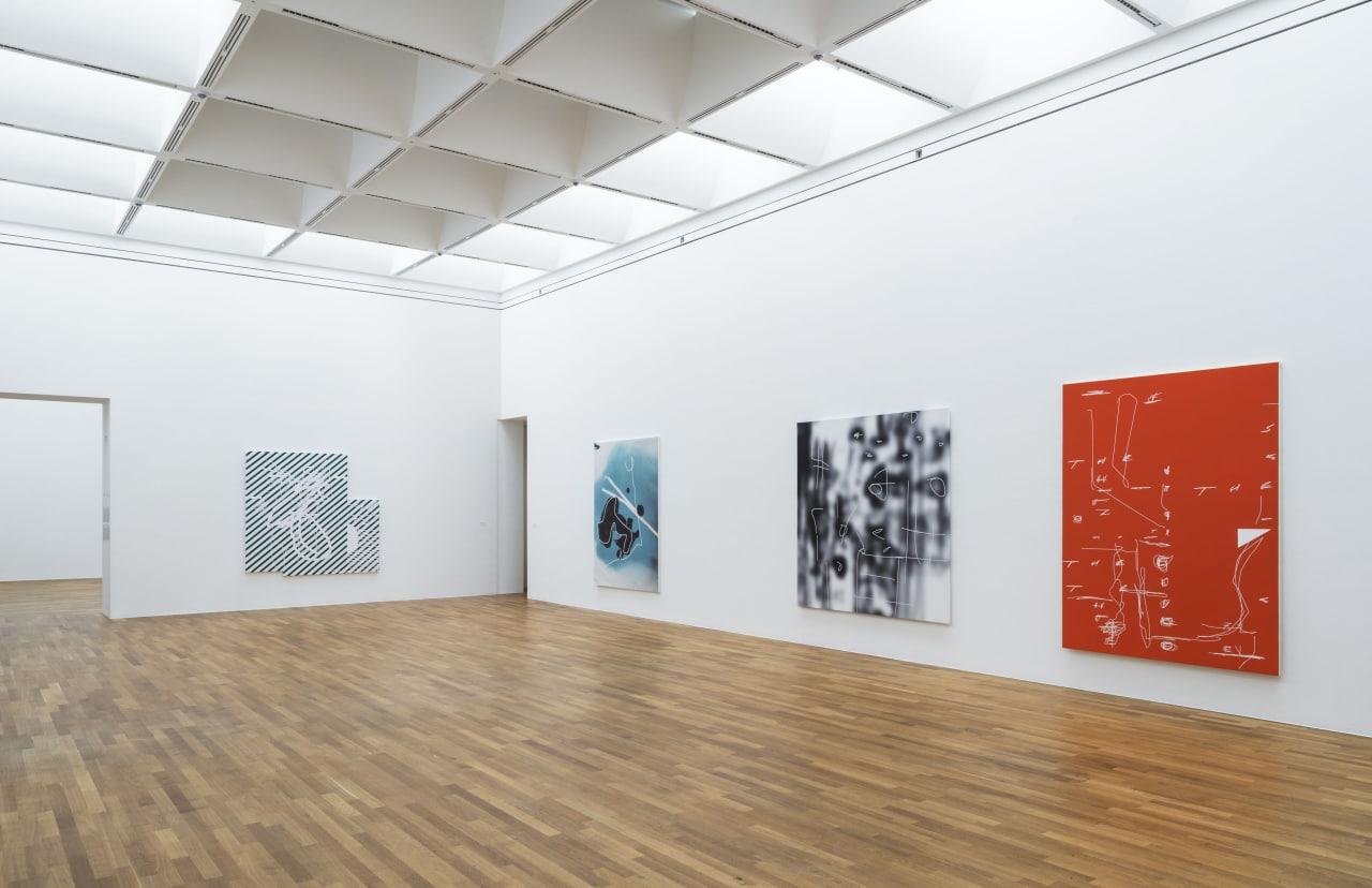 kunstmuseum new york