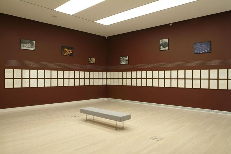 Ludwig Museum Of Modern Art Budapest