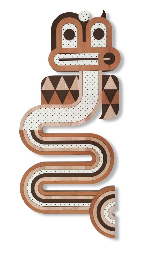 Marakihau No. 3