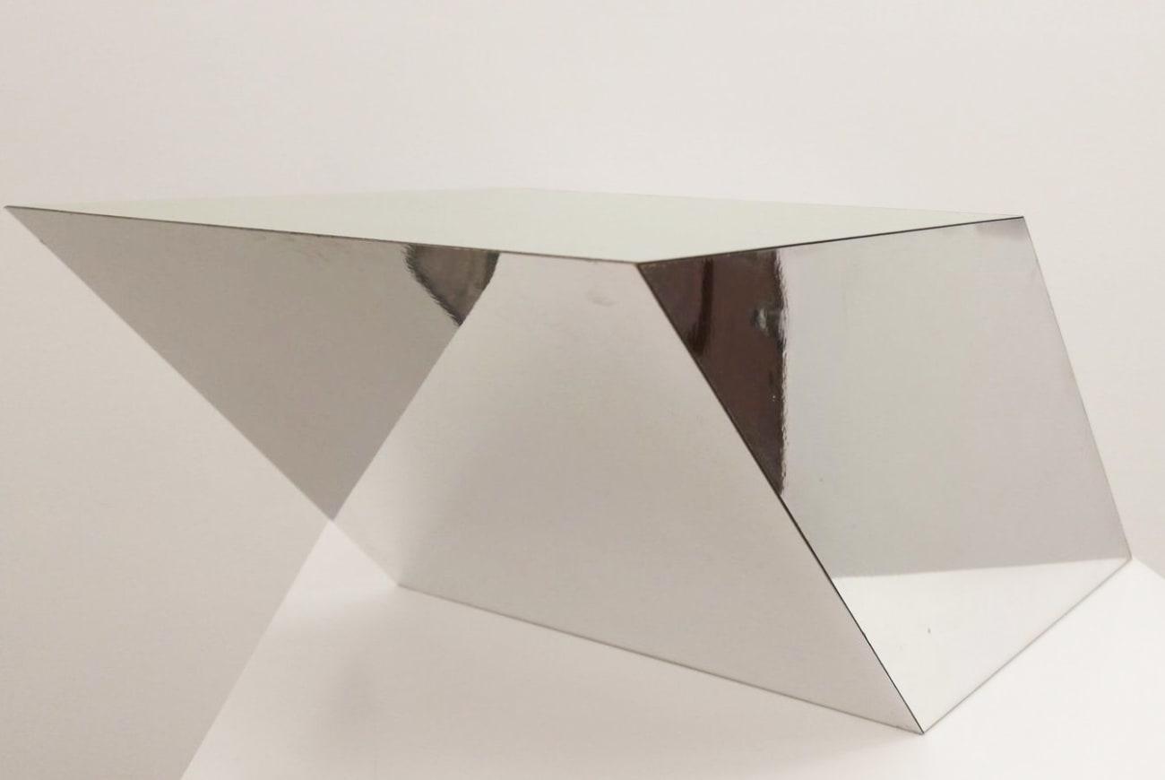 Paul Moss, Untitled, 2005
