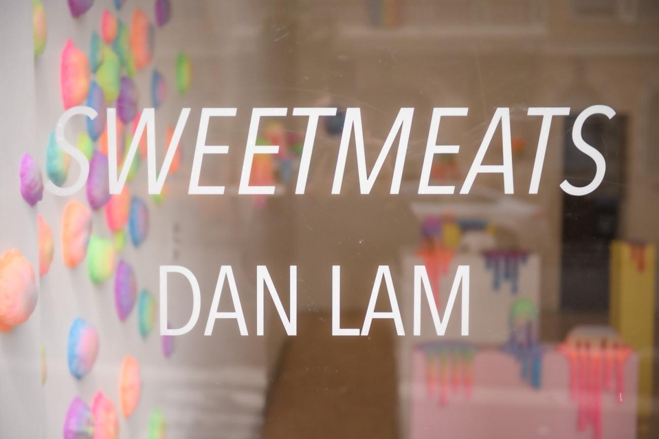 Dan Lam -