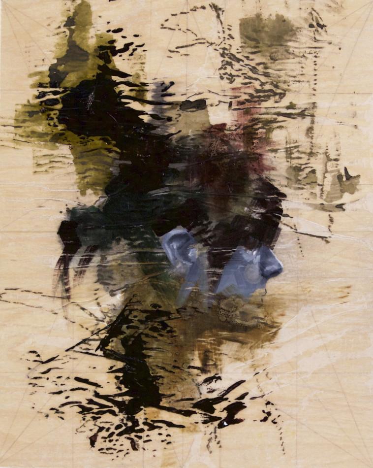 Imprint No. 15