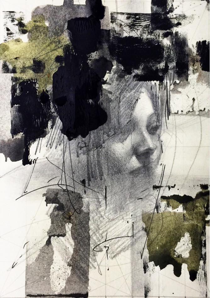 Imprint No. 33