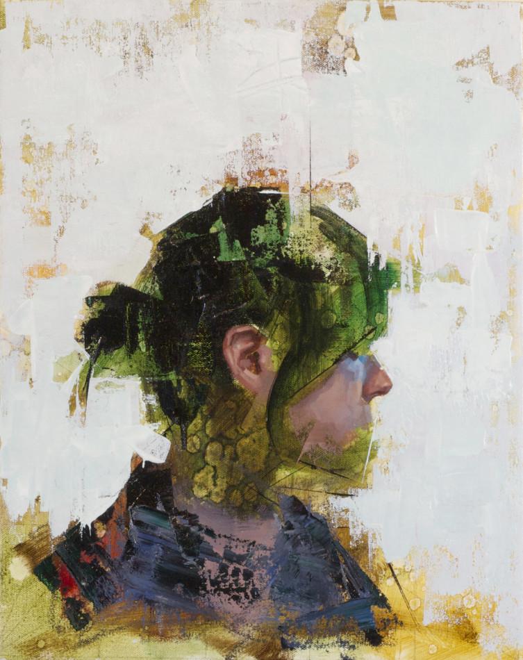 Imprint No. 7
