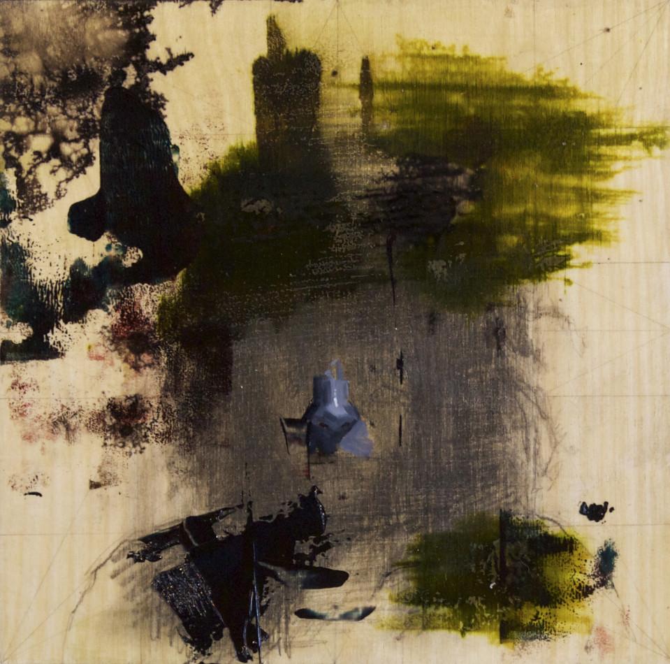 Imprint No. 16